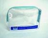 custom eco-friendly pvc waterproof bag wholesale