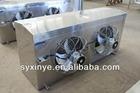 supply BDF energy - efficient hot - dip zinc - air cooler