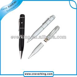 bulk 1gb/2gb/4gb/8gb usb pen drive driver download