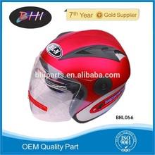 High quality Motorcycle Helmet