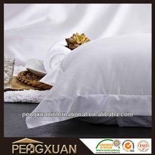 Sublimation pillow case, wholesale high qualilt pillow case