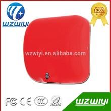 wzwiyi Restaurant Appliances energy saving hand dryers