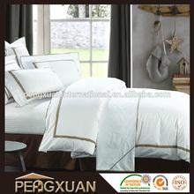 King Comforter Sets / Cotton Bedding / Duvet Cover Sets