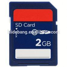 wholesale OEM 2gb memory card price in india