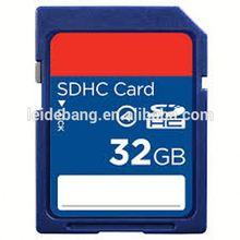 wholesale OEM memory card game java