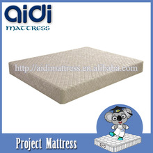 cheap beds and mattresses in furniture