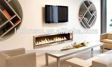 bioethanol fireplace , fireplace alcohol
