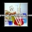 1- naftol( alfa- naftol)( amoniocas: 90- 15- 3)
