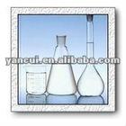 Propylene Carbonate(Cas no:108-32-7)