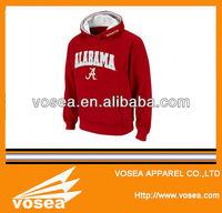 Men's Sweatshirt,Hooded Sweatshirt,Custom Hooded Sweatshirt