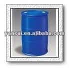 2-Butanone oxime (Methyl ethyl ketoxime)(Cas no:96-29-7)