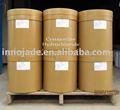 cysteaminhydrochlorid
