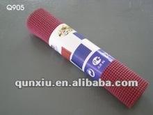 Eco-friendly Pvc Grip mat