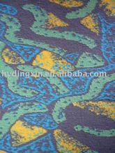 wonderful jacquard car/bus seat cover composite