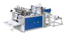 Computer Heat-sealing & Heat-cutting Bag-making Machine(Double photocell)