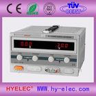 HYELEC HY10010E high voltage dc power supply 0-100V