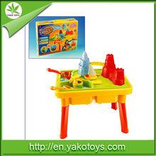 2013 New beach toys Y2980177