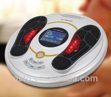 New Infrared foot massager/foot massager/comfortable foot massager