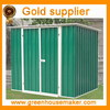 2013 outdoor furniture strong structure easy save garden storage garden shed garage