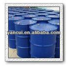 Dichloromethane(Cas no:75-09-2)