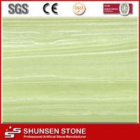 Decorative Artificial Stones, Interior wall decoration panel