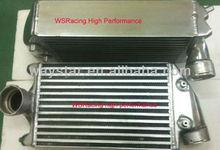 Waystar High performance intercooler for Porsche 911/996