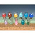 esmalte de cerámica del pigmento pigmento de color de cerámica del pigmento