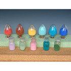 glaze pigment ceramic color pigment ceramic pigment