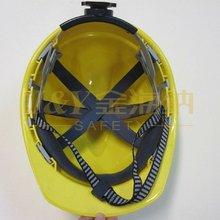 2014 Hot sales V Shape Industrial Safety Helmets