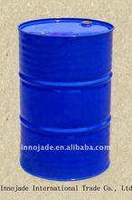 Propylene glycol monomethyl ether acetate