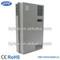 3000w industrial ar condicionado dc ip55