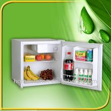 50L/90L Hotel Fridge|mini Refrigerator mini fridge with UL CE ROHS SONCAP-Emily