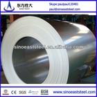 Good sales !!!Hot Galvanized dx51d z100 z275 galvanized steel coil !!! SPCC steel coil