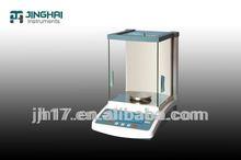 JA5003N internal calibration digital electronic balance 510g/0.001g