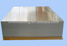 A8011 building industry/pipe/cable/cap used aluminum roll