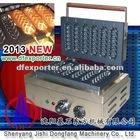 hot dog processor 2015 NEW DF-99279