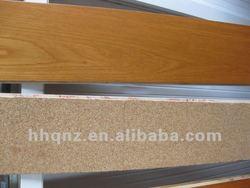 OAK Engineered flooring /wooden floor