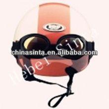 2012 new model football helmet