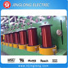 Super AWG gauge magnet enameled aluminum wire from China manufacturer