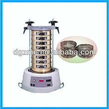 Standard Soil Lab Testing Machine/Vibration Shaker