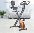 Baratosinterior exercício bicicleta/melhor dobrável bicicleta de exercício
