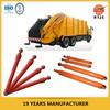 full set hydraulic cylinder for garbage truck