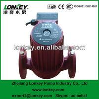 Circulate Pump For Solar Heating Systems,hot water circulator pump