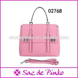 2015 Most popular wholesale women handbag china manufacturer