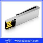 shenzhen manufactory wholesale promotional gift usb memory stick , usb stick with high speed flash usb stick