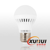High Lumen CE RoHS Led bulb,Led Bulb light