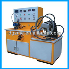 Automobile Steering Gear and Power Steering Pump Test Bench