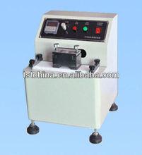 Paper Abrasion Testing Machine