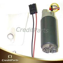 Bosch electric fuel pump Airtex E8229 for NISSA N/DATSUN
