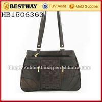 handbags from jaipur india